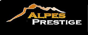Alpes Prestige